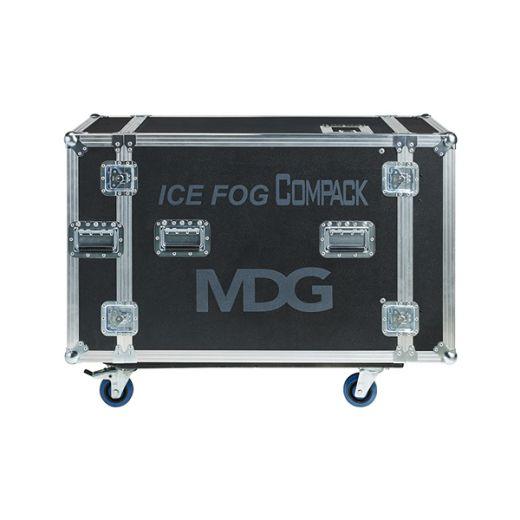 MDG_IceFogCompack_2