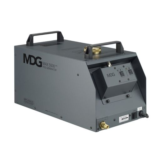 MDG_MAX5000_2