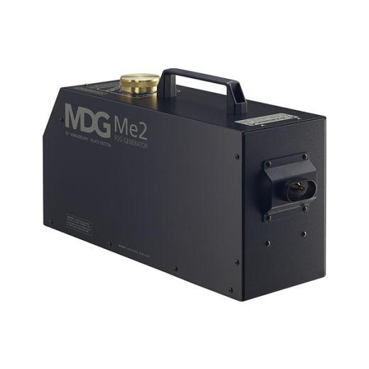 MDG_Me2_1
