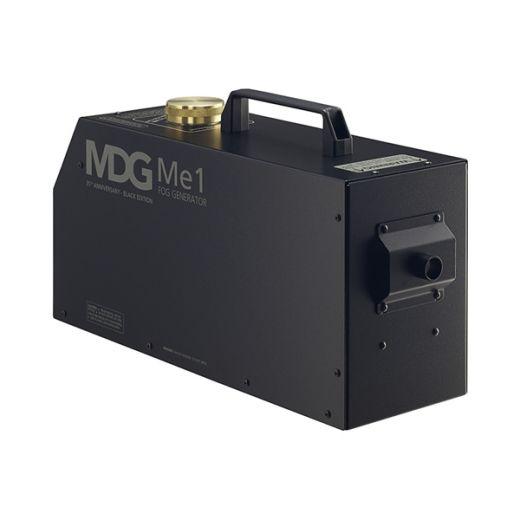 MDG_Me1_1