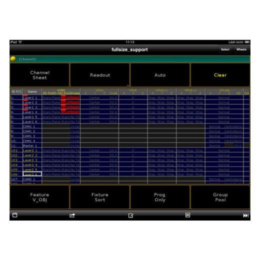 MA_RemoteControlSoftware