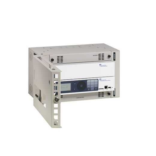 ERn-Wall-Mount-Control-Enclosure