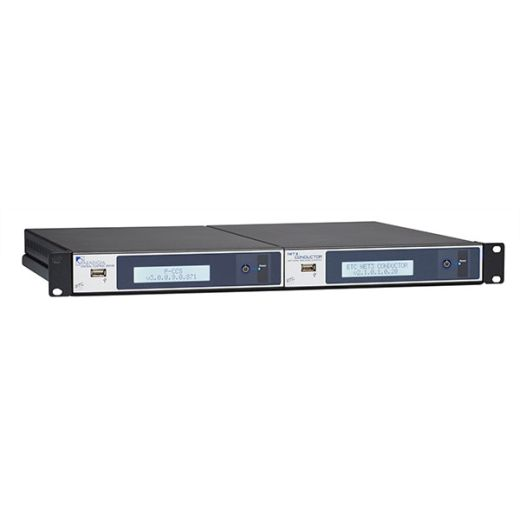 ETC-Central-Control-Server