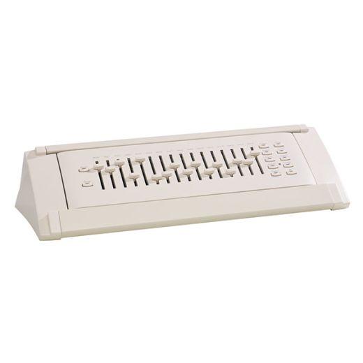 Consolette-Portable-Station