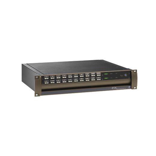 ETC-Eos-Remote-Processor-Unit