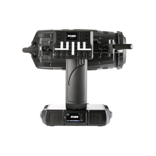 BMFL-LightMaster