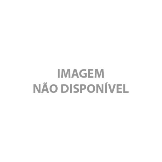 ImagemNaoDisponivel