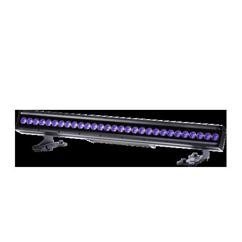 CycBar-UV