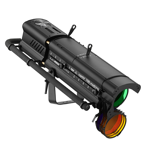 LDR-Canto-700msd-msr-MK2-120V