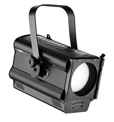 LDR-arpa-pc150-LED-3.200K