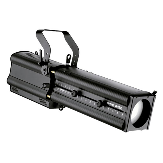 arpa-8-22-LED,-150W-32