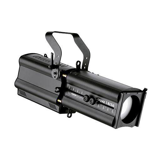 arpa-8-22-LED,-150W-3.200K