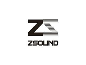 ZSound
