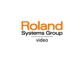 Roland Vídeo