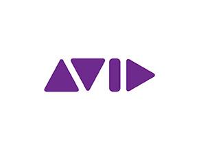 Venue by AVID
