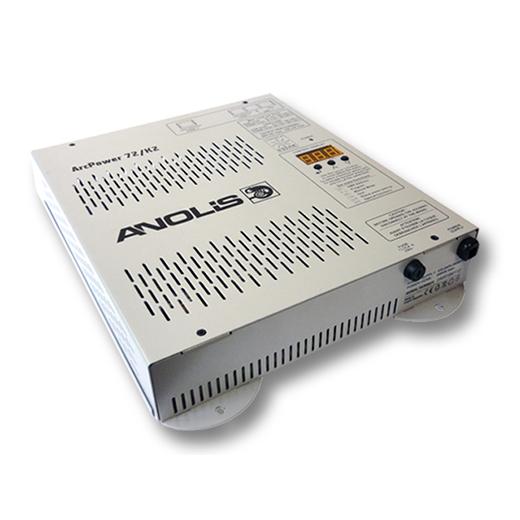 ArcPower 72 K2