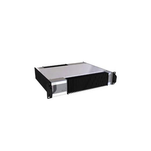 ETC - Unison Mosaic Show Controller X