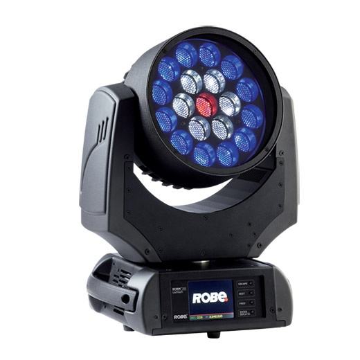 ROBE - ROBIN 300 LED Wash