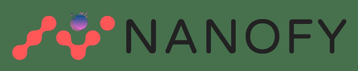 Nanofy