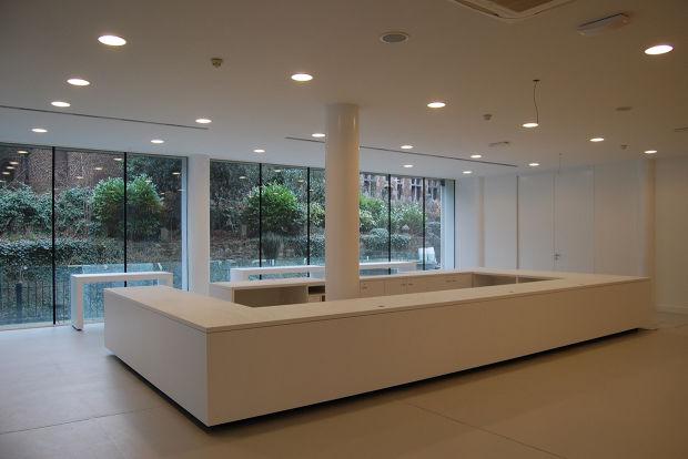 Acceuil Musée BAM