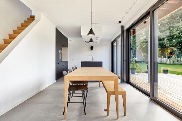 Table Chêne 0218