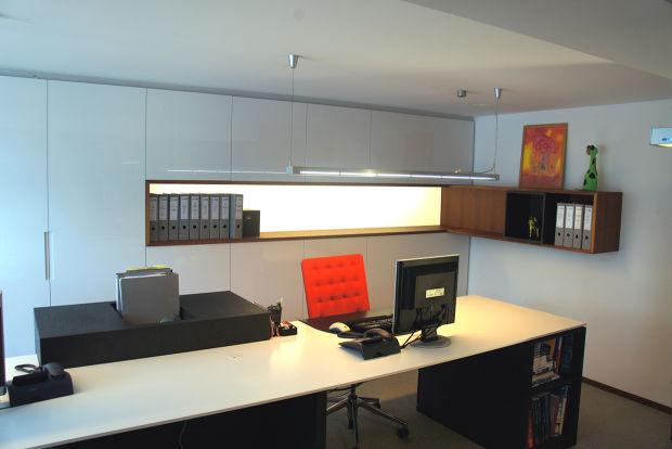 Bureau 2012