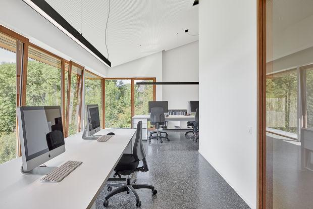 Pavillonchamps (Bureau d'architecture)