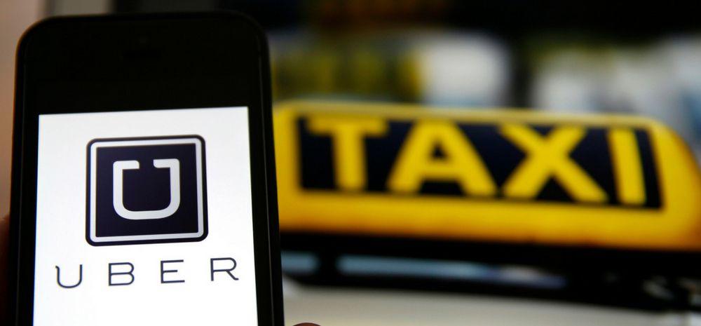 Uber banner kixh7l