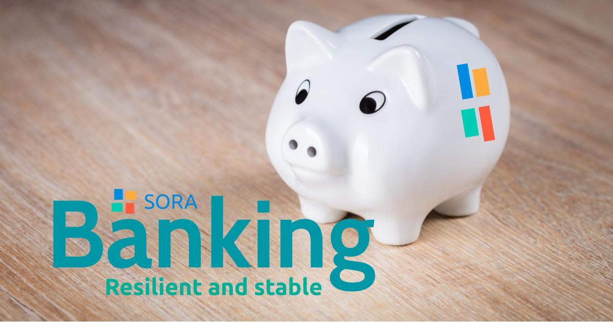 SORA Banking