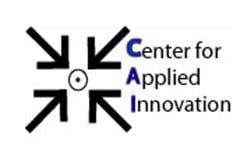 Center for Applied Innovation, LLC