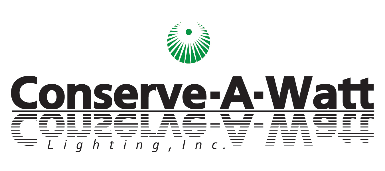 Conserve-A-Watt Lighting, Inc.
