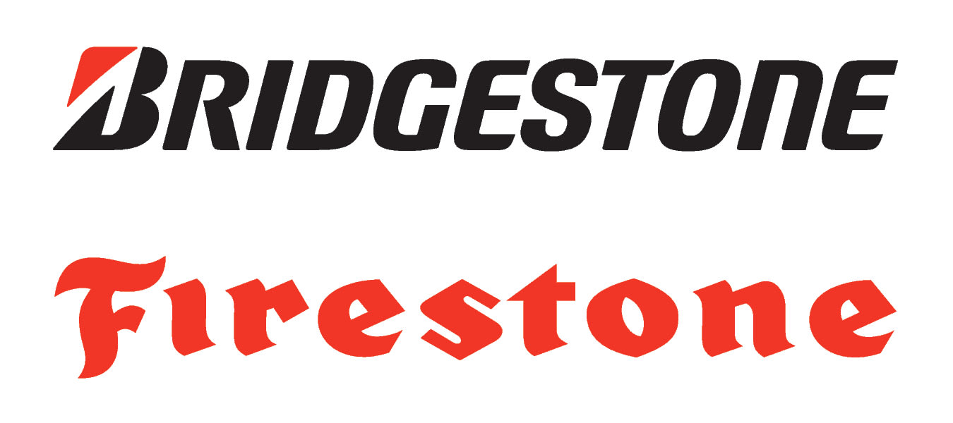 Bridgestone/Firestone
