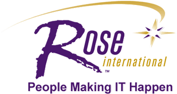 Rose International, Inc.
