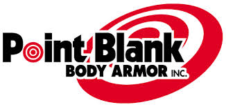 Point Blank Enterprises, Inc.
