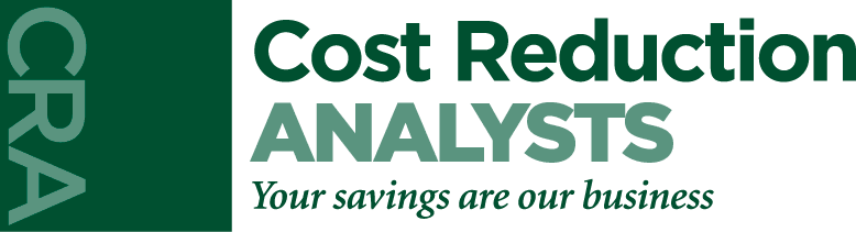 Cost Reduction Analysts