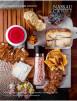 Gourmet catalog cover