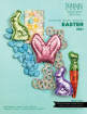 Easter catalog cover