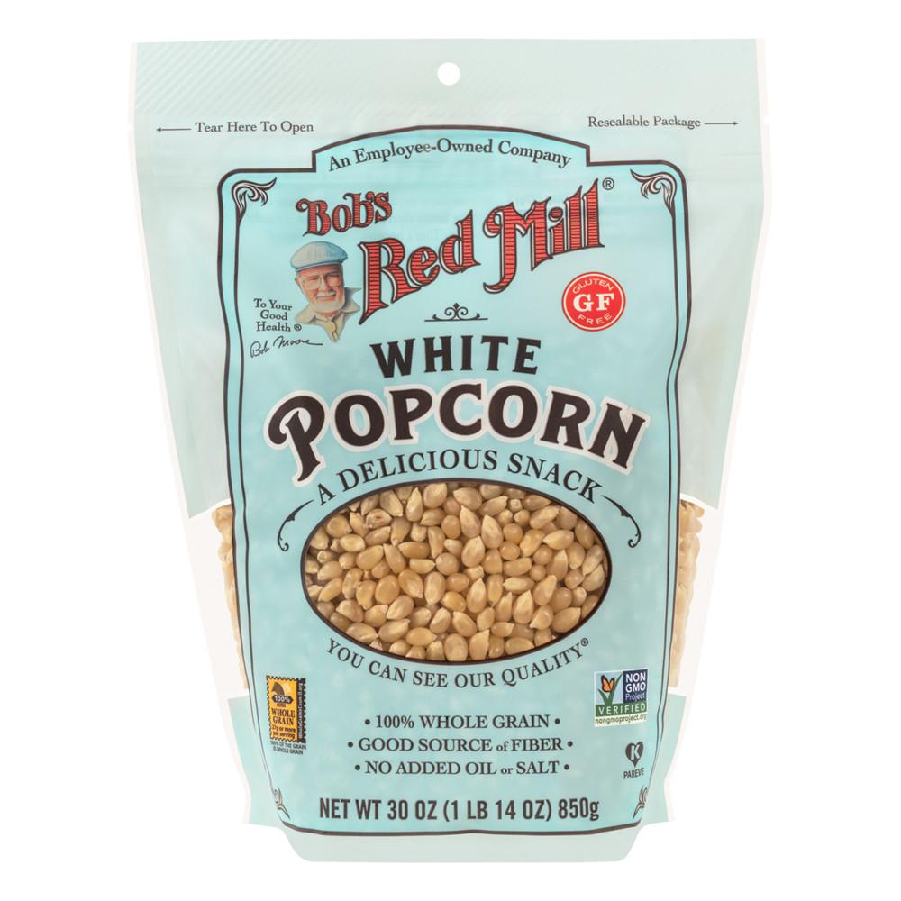Popcorn Seed Pennsylvania Dutch Butter Popcorn  Fresh Seed  FREE Shipping