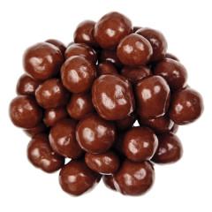 NASSAU CANDY MILK CHOCOLATE BROWNIE BATTER