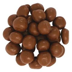 NASSAU CANDY MILK CHOCOLATE CAKE BATTER BITES
