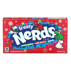 FROSTY NERDS 5 OZ THEATER BOX