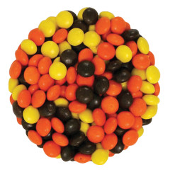 REESE'S PIECES MINI