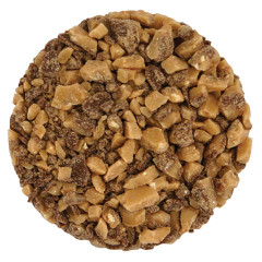 HEATH TOFFEE CRUNCH