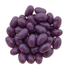 JELLY BELLY GRAPE CRUSH SODA POP SHOPPE JELLY BEANS