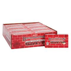BOSTON BAKED BEANS PREPRICE 0.8 OZ BOX