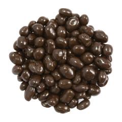 NASSAU CANDY DARK CHOCOLATE RAISINS