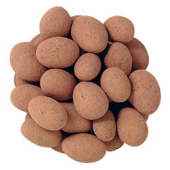 KOPPERS COCOA ALMONDS