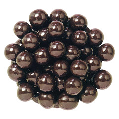 KOPPERS BLACKBERRY BRANDY CORDIALS