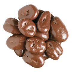 NASSAU CANDY MILK CHOCOLATE PECANS