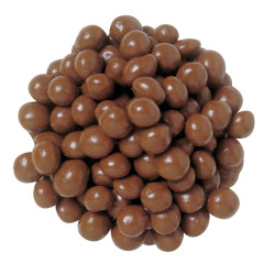 NASSAU CANDY MILK CHOCOLATE DUDS